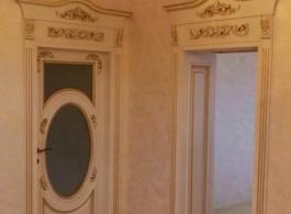 dveri_masiv-3