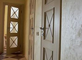 Шпоновані двері-05