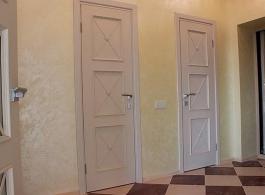 Шпоновані двері-06