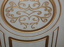 Шпоновані двері-08
