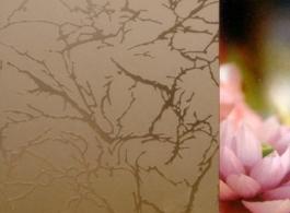 Sklo-granit-bronza