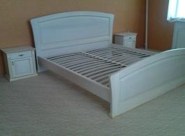 Двоспальні ліжка-02