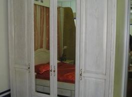 shafi-spalni-15