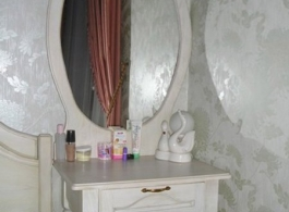 Туалетні столики-04
