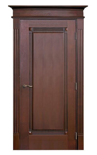 doors-glamour-3