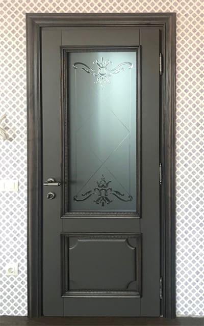 doors-solo-2