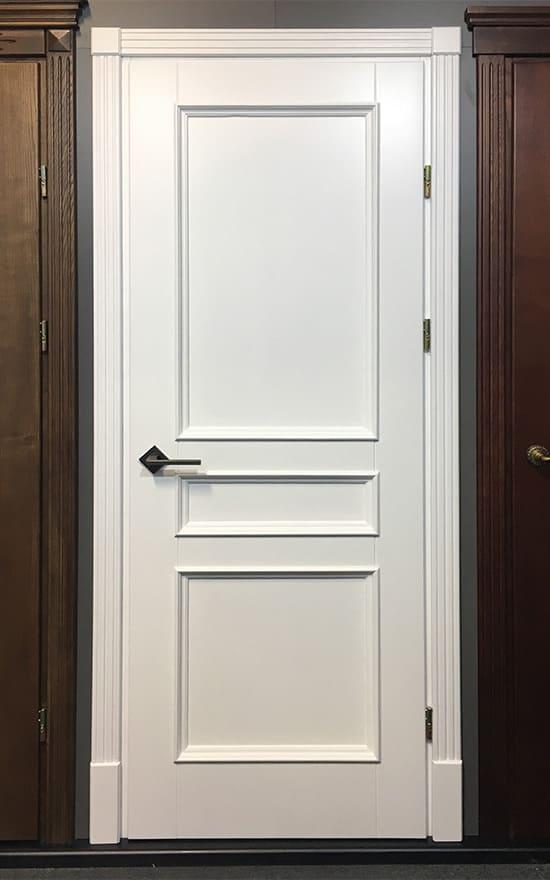 doors-brooklyn-3