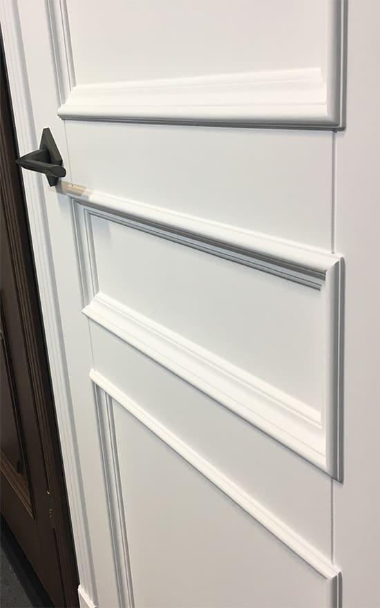 doors-brooklyn-4