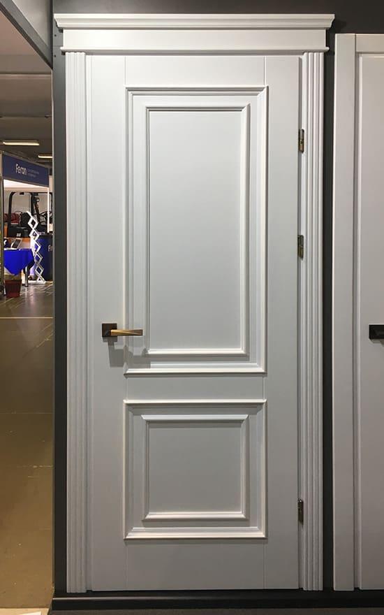 doors-carmen-2