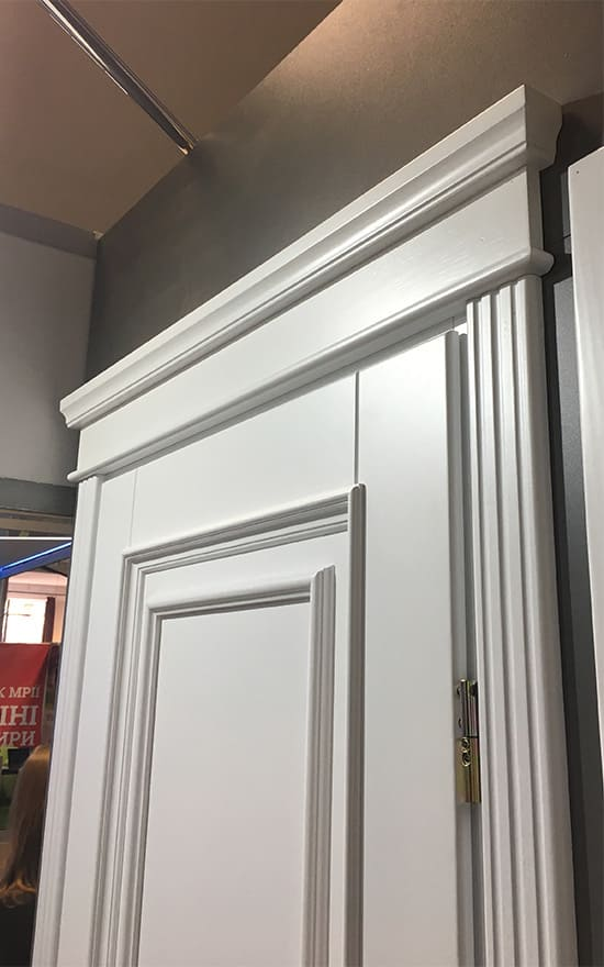doors-carmen-3