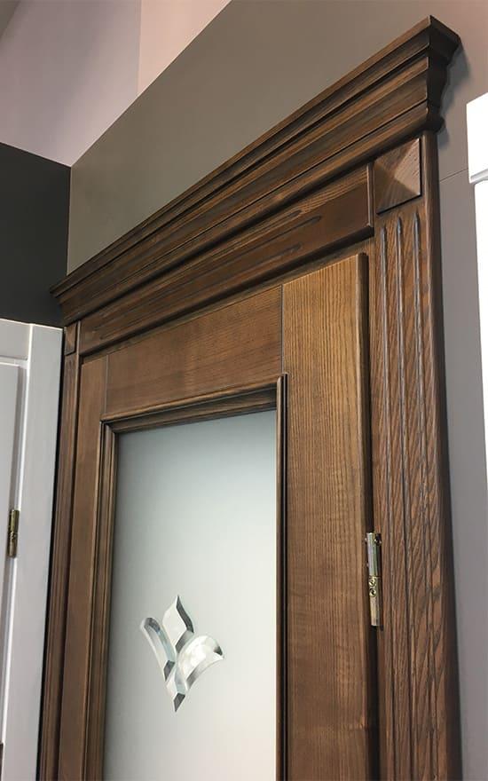 doors-glamour-5