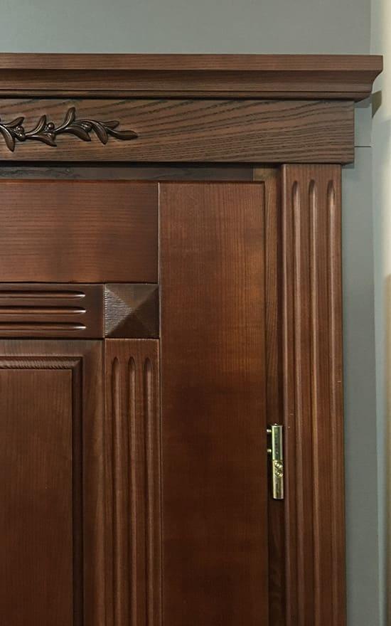 doors-glamour-6