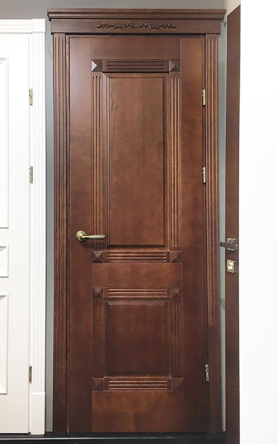 doors-glamour-7