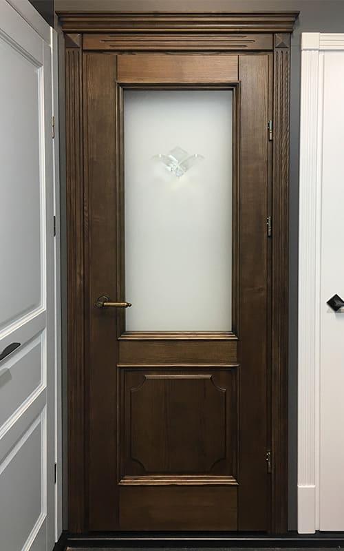 doors-solo-3