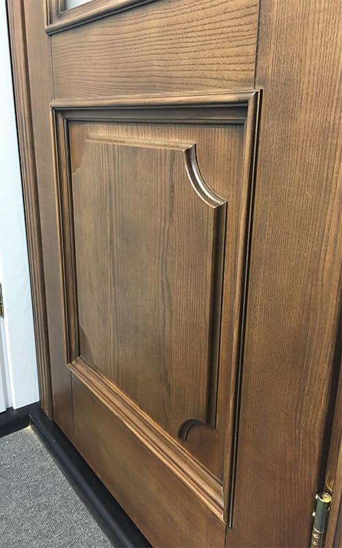 doors-solo-4