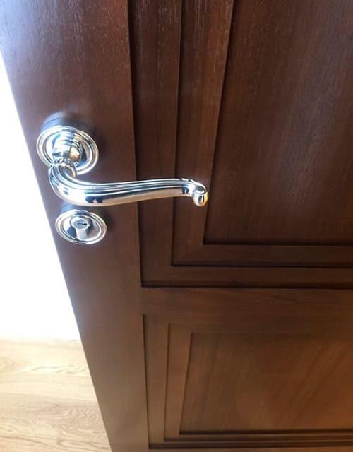 Купити двері Grace від виробника