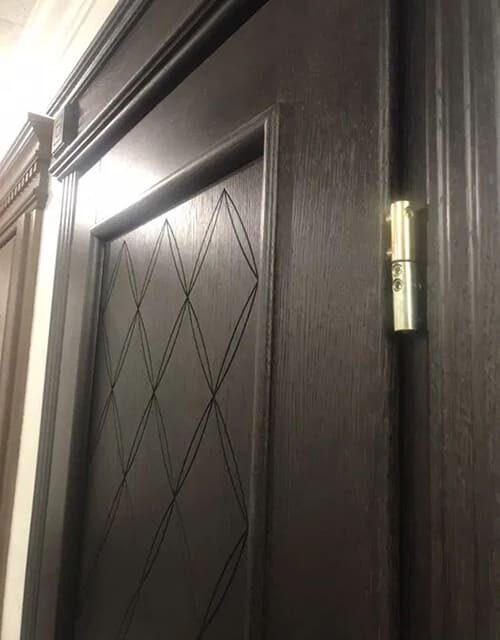 doors-paris-2
