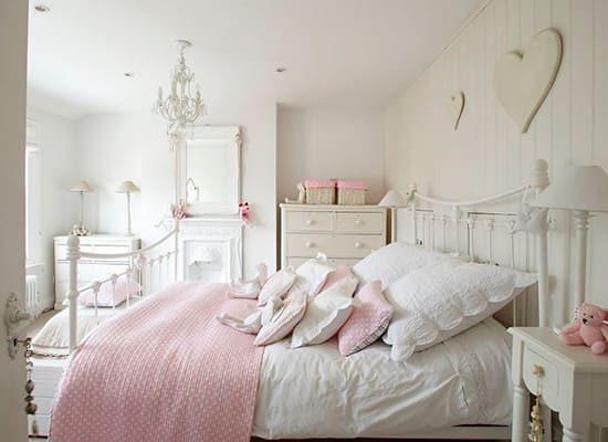 Меблі з дерева фото спальня